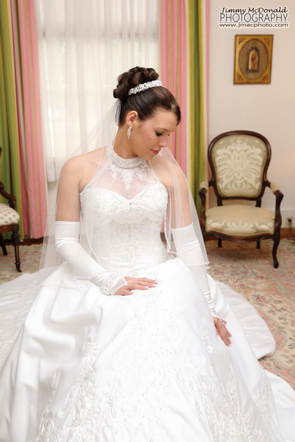 bridalportrait08