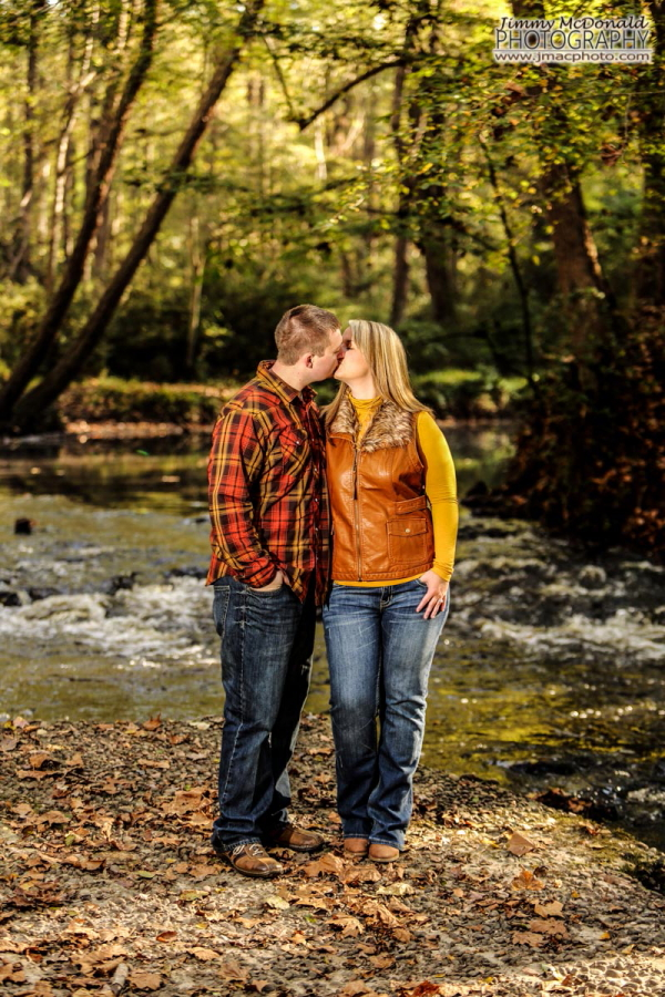 engagementsession01